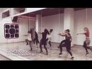 KTDT | Me too Jazz-funk by Karri Toya