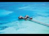 National Geographic Острова  Занзибар   Islands  Zanzibar