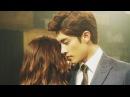 Noble, My Love (MV) ~ ∂яєαмιηg