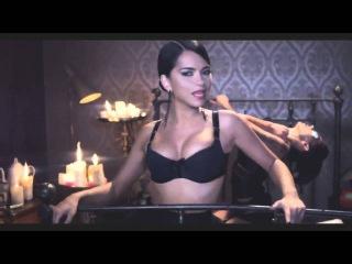 INNA - INDIA (OFFICIAL VIDEO) HD SEXY СКАЧАТЬ
