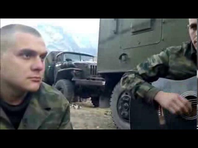 Ратмир Александров - Девчонка