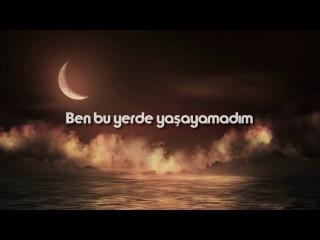 1944 (Jamala) - Türkçe Sözler (Turkish Lyrics)