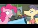 Мой маленький пони / My little pony 6 сезон 3 серия 2 часть