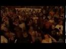 George Thorogood Live Johnny B Goode Loreley 1995