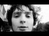 Калиюга - Сцена ft. DJ York