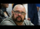 Криминальный авторитет Лидер щелковской ОПГ Александр Матусов Басмач