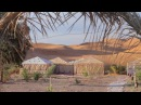 Обзор. Туры в Марокко на джипах. Morocco 2016 Video Марокко Агадир