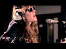 Jenny Lewis The Voyager Live at WFUV
