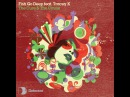 Fish Go Deep Tracey K The Cure The Cause Dennis Ferrer Remix Full Length 2006