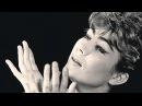 Edita Piekha (Editha Pieha) - Manha De Carnaval / Эдита Пьеха - Утро карнавала (Мечта)