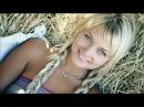 Slavic folk music Николай Емелин - Чародея дочка