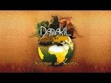 DANAKIL - Marley (Baco Records)
