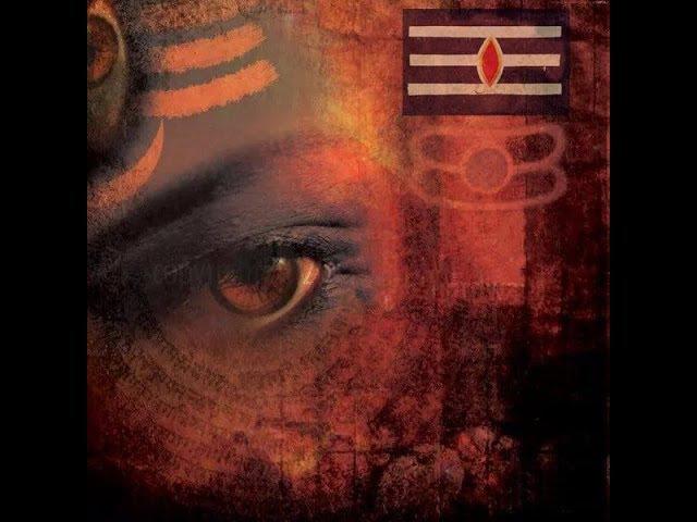Shiva Allah (Turiya)