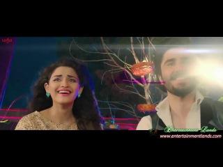Chulbul Full Video Song Zindagi Kitni Haseen Hai Sajjal Ali Feroze Khan Bilal Saeed 1