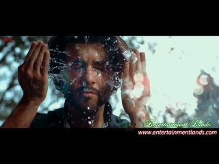 Tutya Tara Video Song Zindagi Kitni Haseen Hai 1