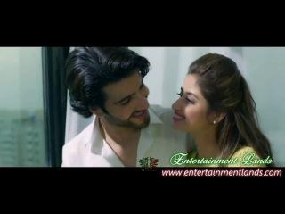 Kitni Baar Official Video Song Zindagi Kitni Haseen Hai Feroze Khan Sajjal Ali 1