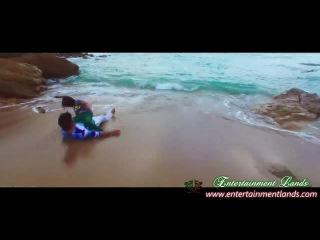 Udasiyaan Official Video Song Zindagi Kitni Haseen Hai Sajjal Ali Feroze Khan 1