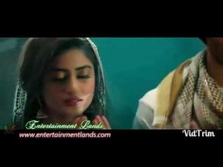 Dam Hama Dam Ali Ali Video Song Zindagi Kitni Haseen Hai 2016 Sajjal Ali Feroze Khan
