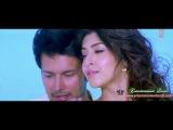 Mera Ishq Full HD (Saansein The Last Breath) - entertainmentlands