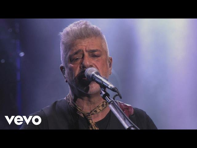 Lulu Santos - Certas Coisas (Ao Vivo)