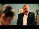 Ardahan Kars'ta Çekilen LAL Gece sinema filmi vizyonda MEHMET ALİ ARSLAN Haber