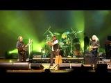 Prog Exhibition - PFM Ian Anderson - My God - HD