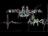 JJMILLÓN - AWAKE (DESCARGA GRATIS ) (BREAKBEAT MUSIC) (FREE DOWNLOAD) 2016 december