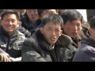 КНДР жизни в Северной Корее/North Korea life in North Korea
