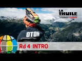 EWS 4: Two Time La Thuile? Italy Intro