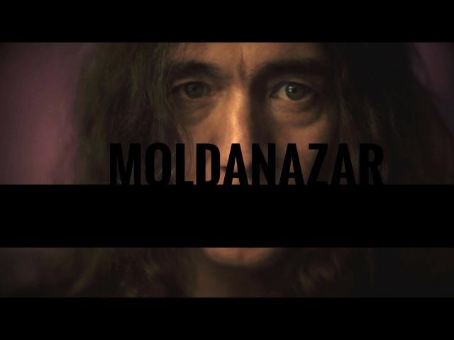 Moldanazar - Бұл менің сыйлығым саған (official video)