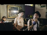 The Libertines - Fame &amp Fortune (The Boogaloo 20 July 2016)
