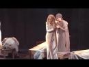 Elisabeth - Die Legende einer Heiligen - Liebe ist alles