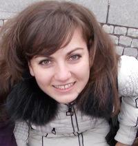 Ленара Ипекчиева