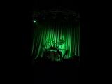 Концерт Намгар