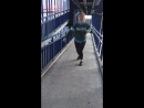 Dance -Lana Suhareva