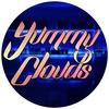 Yummy Clouds|Vape shop