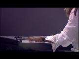 Armin van Buuren Feat Jan Vayne-Serenity