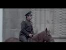 Garegin Njdeh Soundtrack Hayko Edgar