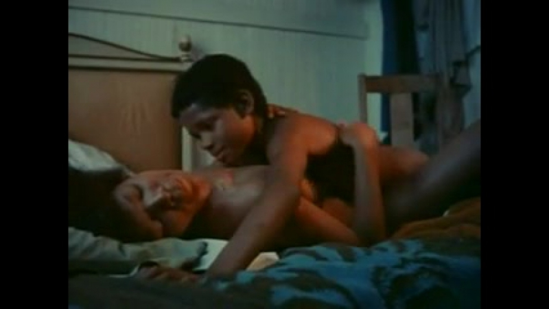 212a. Свит Свитбэк_ Песня мерзавца (1971) USA (No kids porn!)