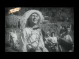 Леонид Утёсов_ У самовара я и моя Маша 2ая половина 1920х