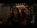 Доктор Кто/Doctor Who (2005 - ...) ТВ-ролик (сезон 8, эпизод 7)