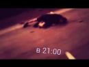 #ZT2-2 Сезон 12 Серия  Эфир 26.09.16