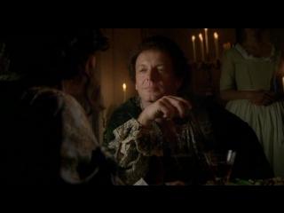 Fanny Hill-07