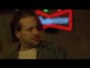 Отрывок из фильма Пьянь Barfly (1987, Микки Рурк) сценарий Чарльза Буковски