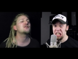 Eye of the Tiger (metal cover by Leo Moracchioli feat. Rob Lundgren)Frog Leap Studios406