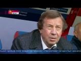 Новым наставником «Локомотива» стал Юрий Семин. (26.08.2016)