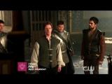 Reign 2x08 Promo Terror of the Faithful (HD)
