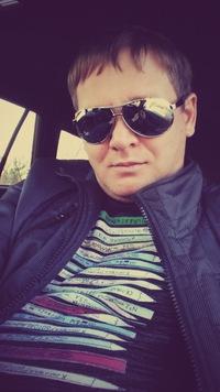 Олег Александрович