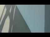 Кончил с балкона