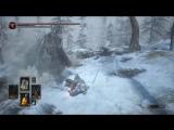 Dark Souls 3 - Stealth Souls (yung maestro)